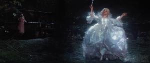 cinderella-movie-2015-screenshot-fairy-godmother-helena-bonham-carter-1