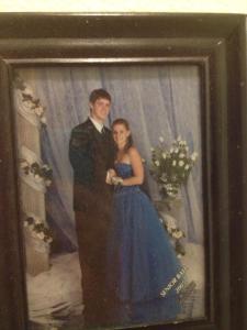 High School Prom, 2005